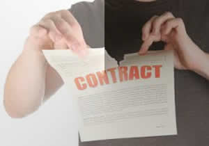 contract_destroy