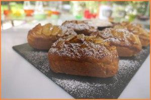 apple-cakeCapture