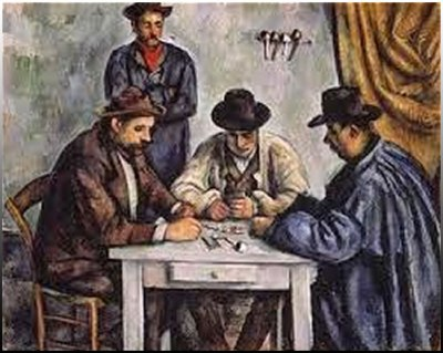 gamblersCapture