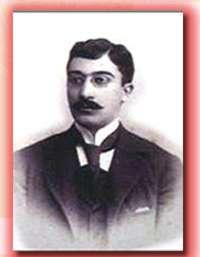 C. Cavafis