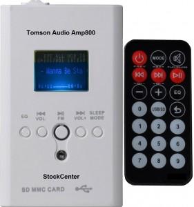 amp-800