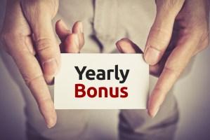 Unpaid Bonus Attorney