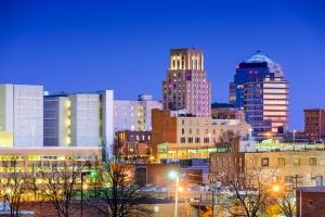 North Carolina Index Universal Life Insurance Lawsuit Attorneys