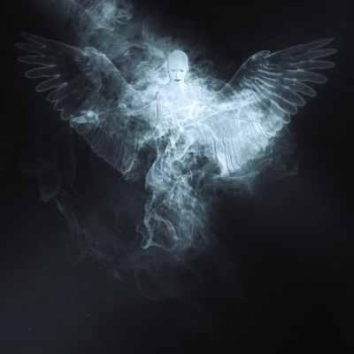 Les 7 Archanges