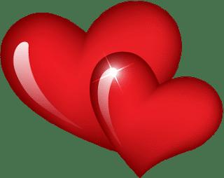 la puissance du coeur