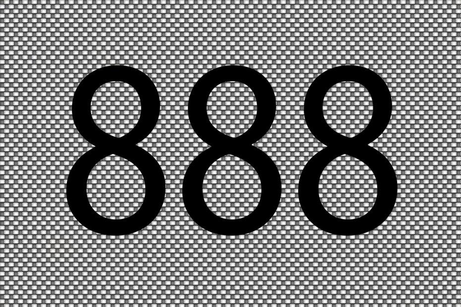 Numéros des anges