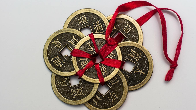 coins de richesse