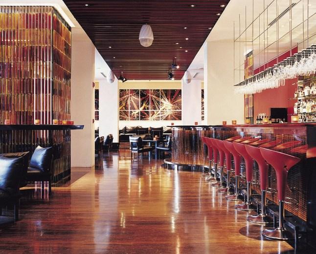 Bombo magis for Design hotel 1690