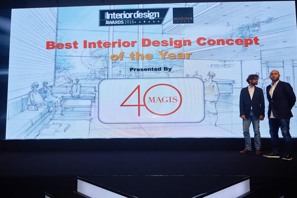 https://i1.wp.com/www.magisdesign.com/wp-content/uploads/2016/10/CID-Awards-branding2_3.jpg?fit=1024%2C683
