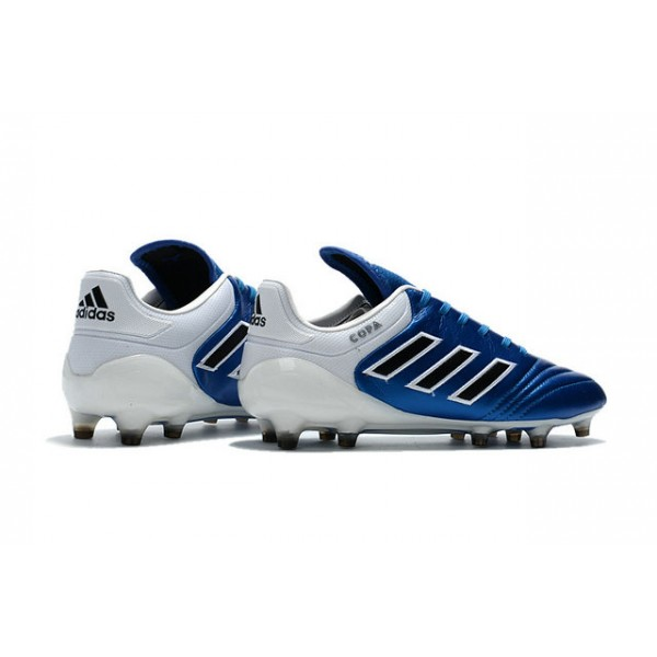 Red Adidas Shoes 171 Soccer