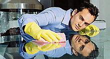Компания за услуги НОВА–Почистване на офиси, магазини, хотели. Почистване на домове. Почистване на килими. Почистване на прозорци, меки и твърди настилки. Строително-ремонтни дейности.