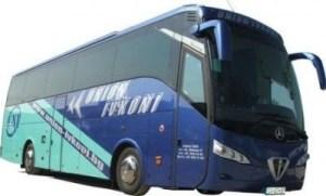 avtobus-union-ivkoni