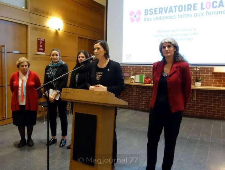Mitry-Mory-Observatoire-local-des-violences-faites-aux-femmes