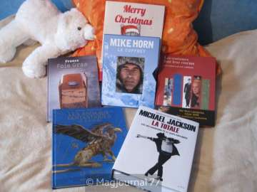 livres-samedi-8-décembre