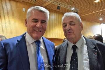 Saint-Soupplets-Voeux-du-maire-2019-