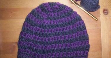 foto del cappellino Andreas