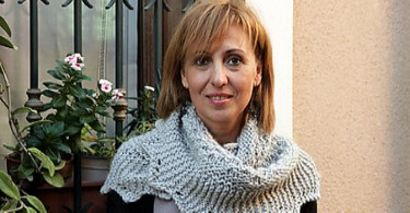 Castellana di Lucia Maria Lanzafame