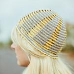 Veruska, Nova hat