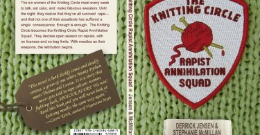 Knitting-Circle-Rapist-2