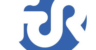 Il logo della Festa della Rete