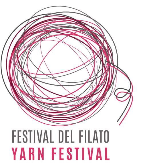 Festival del filato Santo Stefano al Mare