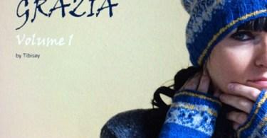 Scontrosa Grazia, il nuovo libro di Valentina Cosciani