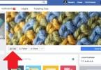 Come seguire su Facebook le vostre pagine preferite