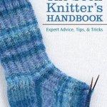Teoria e tecniche costruttive delle calze