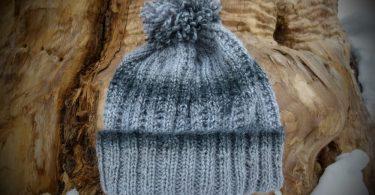 Duality iknit2purl2 berretti per appassionati di montagna
