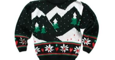 Christmas_Sweater, foto di TheUglYSweaterShop