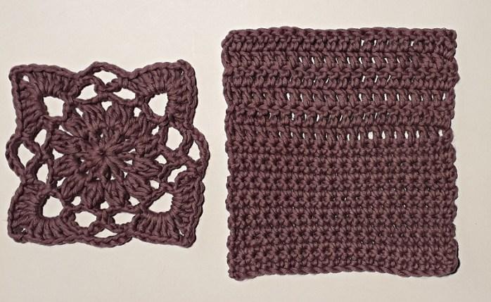 cotone pima di We Are Knitters