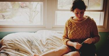Beatnick di Norah Gaughan