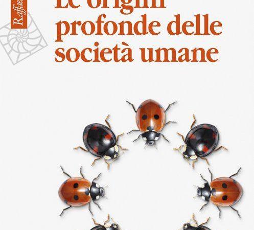 Filosofia, società e scienza: le novità di marzo