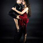 Tango Fatal, al Teatro Augusteo lo spettacolo