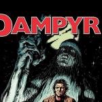 Dampyr da Bonelli