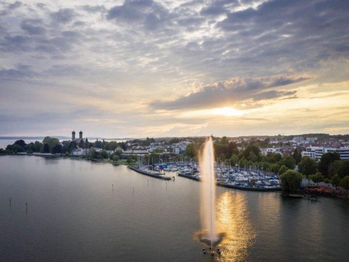 Baden-Württemberg, alla scoperta del Sud della Germania