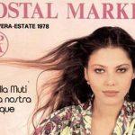 Postalmarket-ritorna