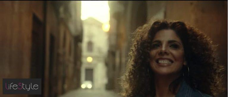 """""""Spritz Campari"""", il nuovo singolo estivo di Mietta"""