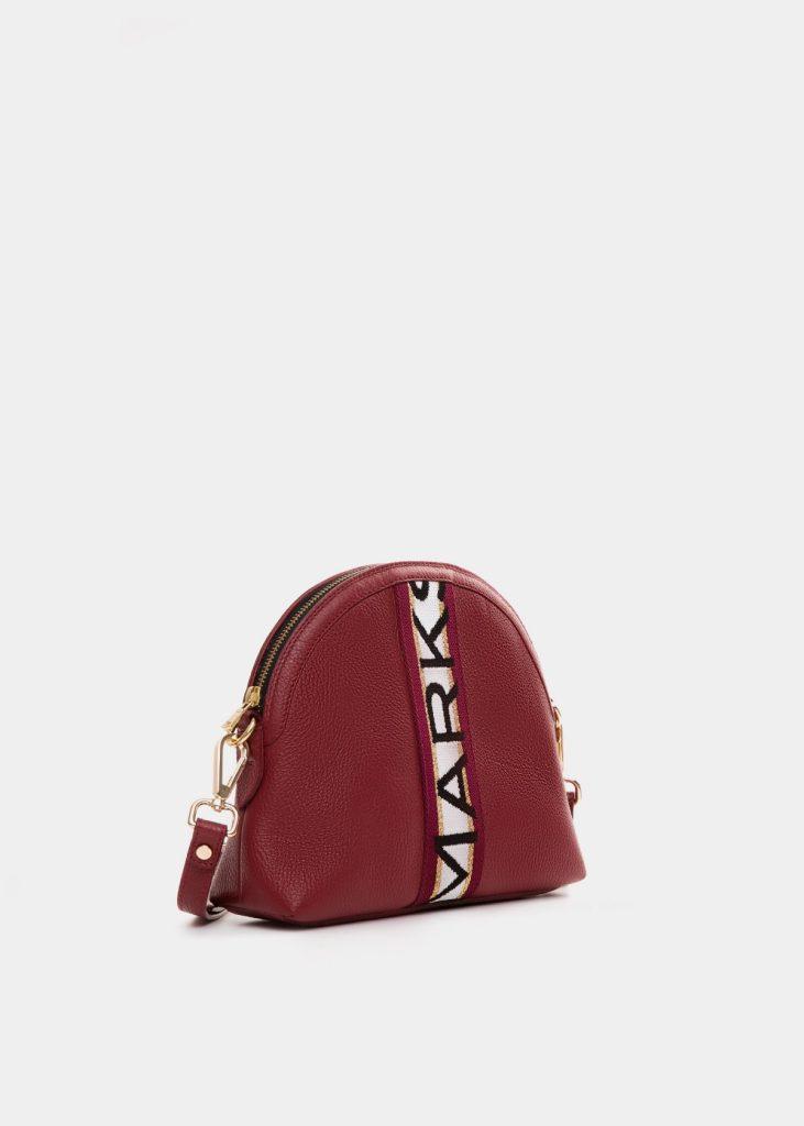 Borsa nuova collezione Marks&Angels_