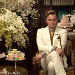 Il Grande Gatsby, Coco avant Chanel: anche Infinity celebra la Fashion Week di Milano