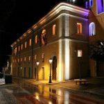 Museo Civico e della Ceramica Cerretese: una passeggiata nella storia e nell'arte
