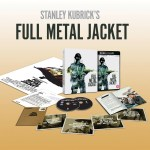 FULL-METAL-JACKET-Dall8-ottobre-la-special-edition-in-4K-UHD