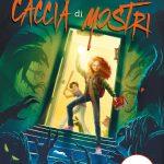 Guida per babysitter a caccia di mostri: il romanzo in attesa del film Netflix