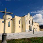 Santuario-Madonna-delle-Grazie-Cerreto-Sannita