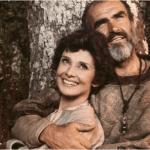Sean Connery Rai