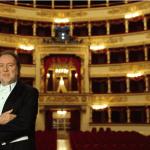 A riveder le stelle La Scala Rai