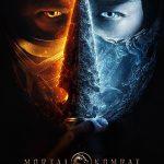 """""""Mortal Kombat"""", il trailer del film ispirato al famoso videogame"""