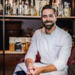 Roberto Valbuzzi su Food Network