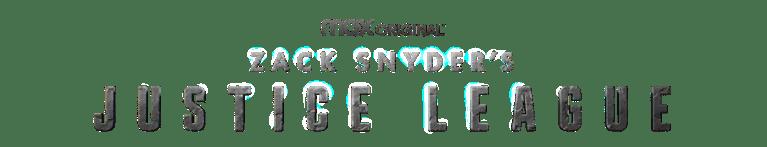 Zack Snyder's Justice League, dal 18 marzo in digitale: il trailer italiano