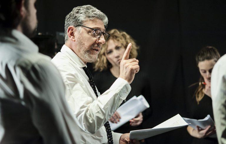 'Masterclass di Maestro.it', in esclusiva su TIMVISION scendono in campo i maestri delle arti
